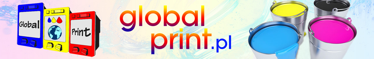 Global Print Artur Forszpaniak